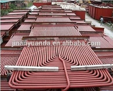 Used Boiler Parts, Used Boiler Parts Suppliers and Manufacturers at ...