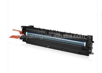 For Ricoh Aficio Mp 2000 Drum Unit B259-2210 B259-2200 - Buy Drum Unit,Drum  Kit,Copier Parts Product on Alibaba com