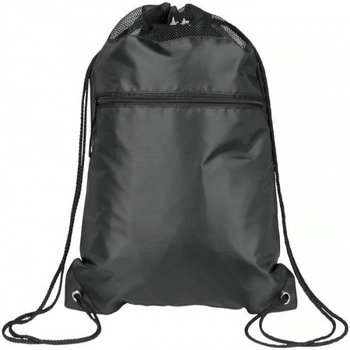 wholesale high quality fashion sports backpack