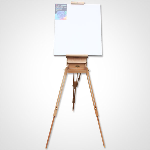 French Easel Wooden Sketch Box Portable Artist Tripod Painters Easel Painting Easel - Buy Painting EaselWooden Sketch Box EaselsMultiplication Table Box ... & French Easel Wooden Sketch Box Portable Artist Tripod Painters ... Aboutintivar.Com