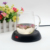 Wholesale new style ceramic electric mug warmer for office