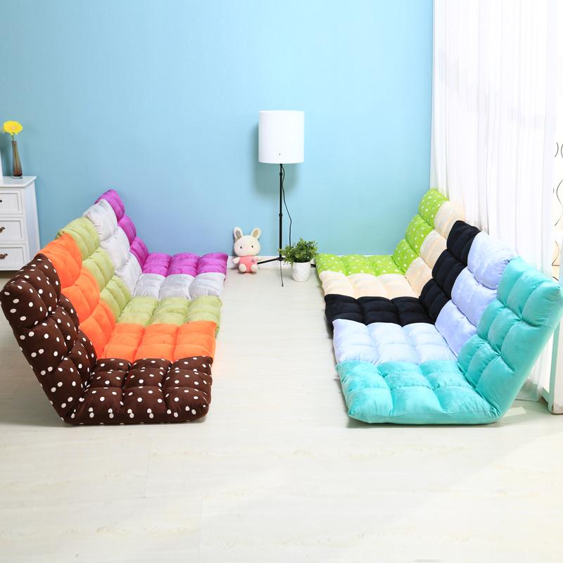 paresseux canap 17 style pouf pliable pliage canap chaise canap loisirs transat canap pont. Black Bedroom Furniture Sets. Home Design Ideas