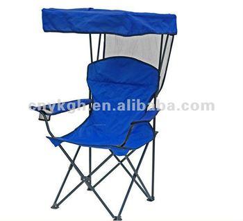Strandstoel Met Parasol.Strand Parasol Stoel Buy Parasol Stoel Strand Parasol Stoel Strandstoel Product On Alibaba Com