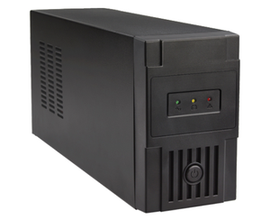 Electronic Components ups for 850w power supply
