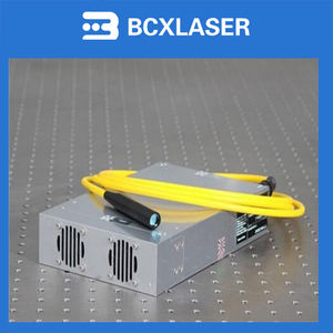 big discount hight quality low power 250w single mode CW fiber lasers