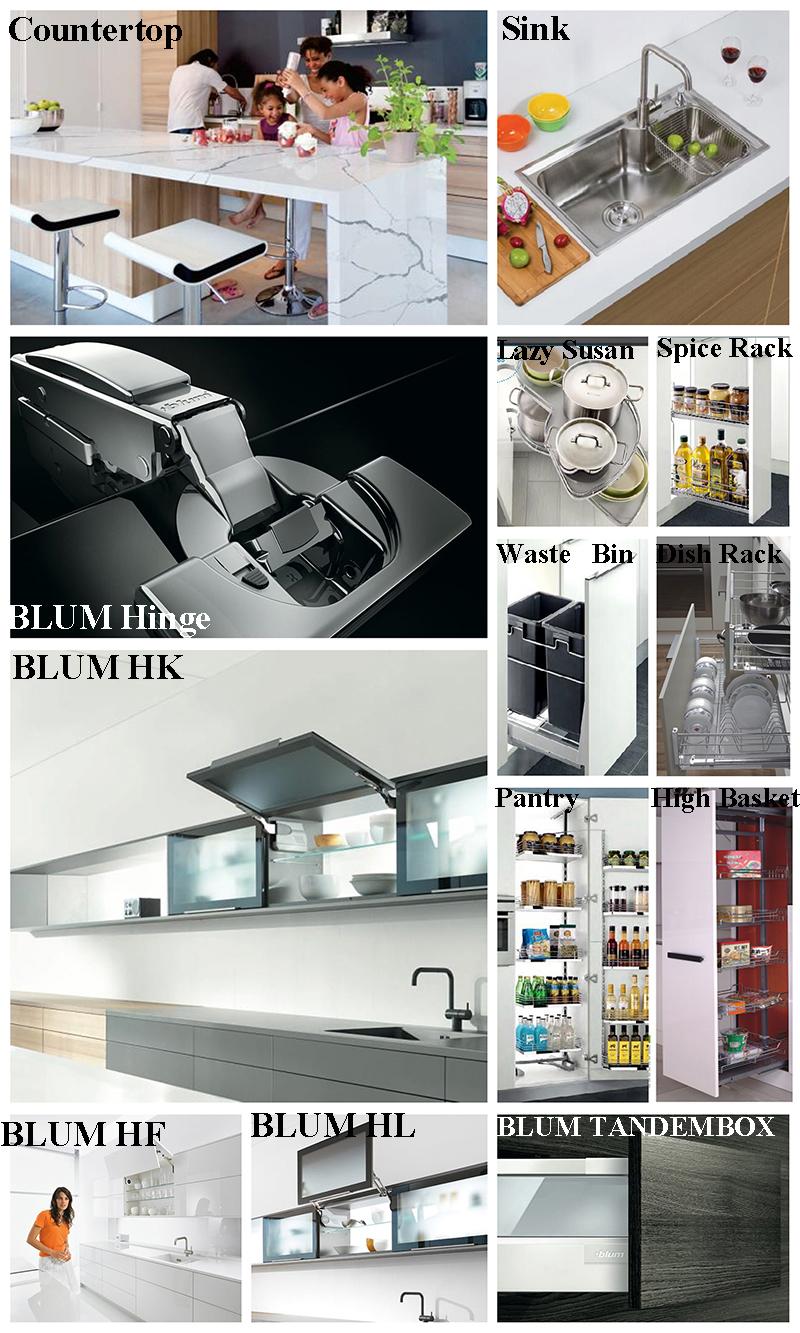 kitchenDP.jpg