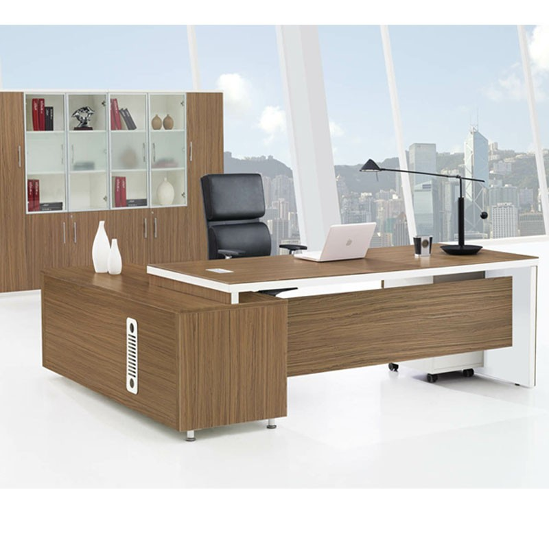 Cheap price wholesale melamine office furniture office for Cheap designer furniture johannesburg