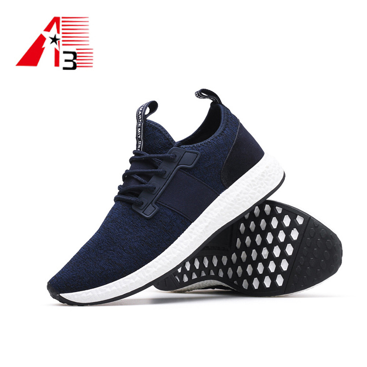 men men Little fly breathable weave shoes moq running shoes sport high quality xYHqYvwrt5