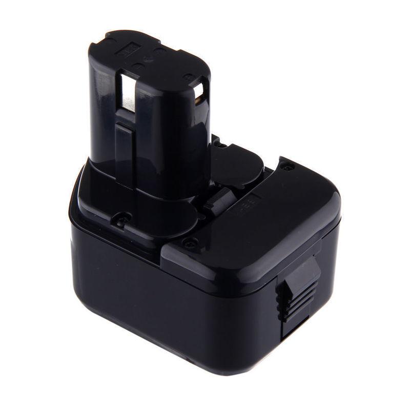Batteria 3300mAh per Hitachi DS 9DVF2 FCH 30D2 DS 9DVF3