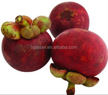 Fresh Mangosteen Fruit For Sale Price Reasonable P e  - Buy Fresh  Mangosteen Fruit For Sale,Fresh Mangosteen,Mangosteen Price Product on  Alibaba com