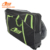 Dance Dragon Cloth Bicycle Wheeled Bike Travel Bag Transport Case