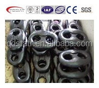 STUD-LINK ANCHOR CHAIN BY PVI MADE IN VIETNAM