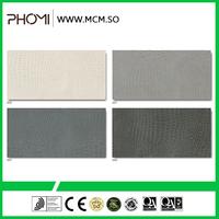 decorative china wall tile and living room wall tile