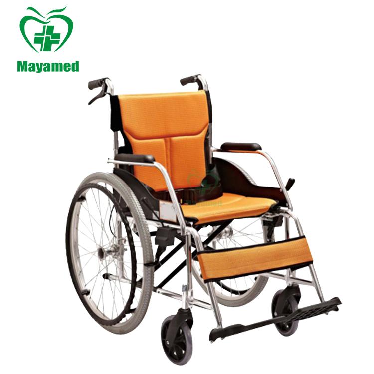 Grossiste Fauteuil Roulant Electrique PliantAcheter Les Meilleurs - Prix d un fauteuil roulant Électrique