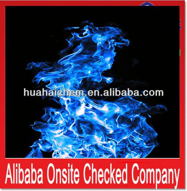 new flame retardant 2013 used in pool chemical controller