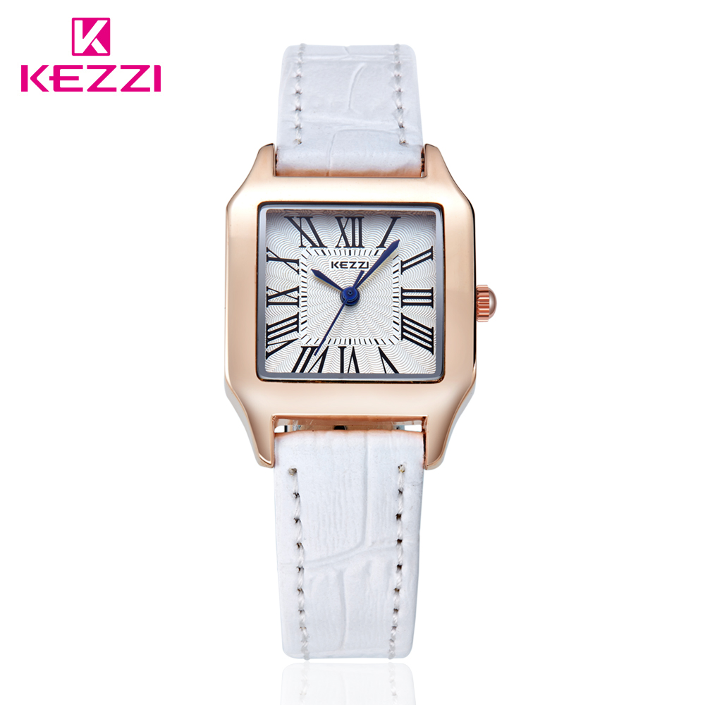 Top brand hot sale wrist watch for men and women
