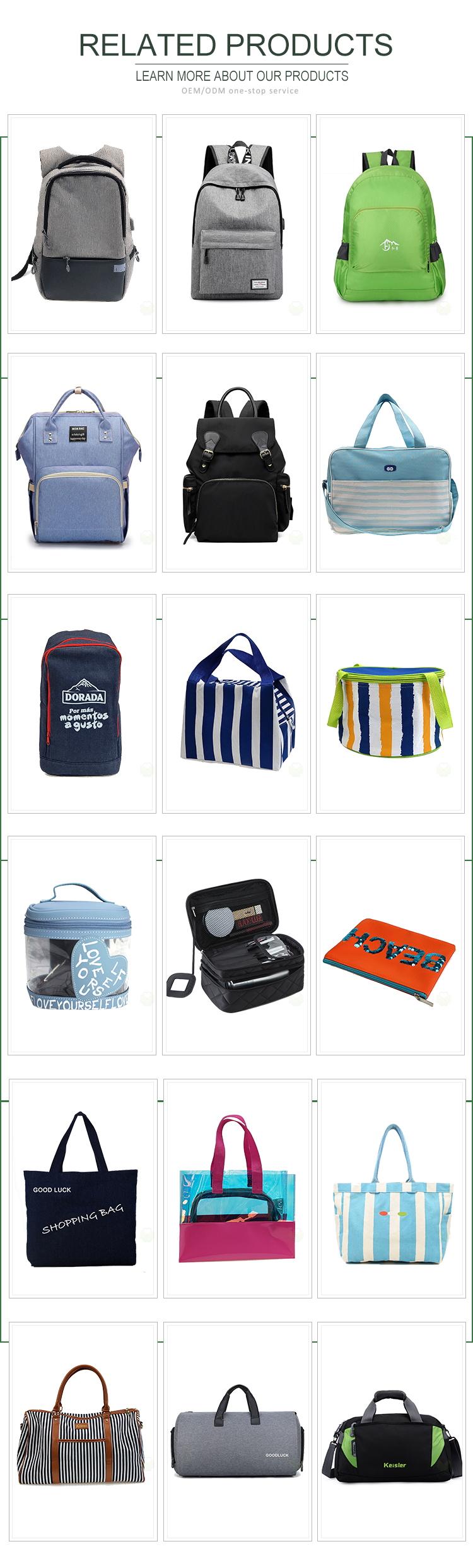 पिज्जा गरम बैग गरम अछूता पिज्जा Takeout बैग विद्युत पिज्जा कूलर बैग