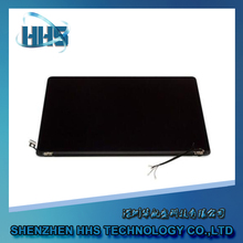"100% New 13"" LCD for Apple MacBook Pro Retina A1425 WXGA 13.3"" LED LCD Screen Late 2012"