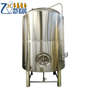 Stainless steel 304 ice water tank is specially used for cooling large equipment