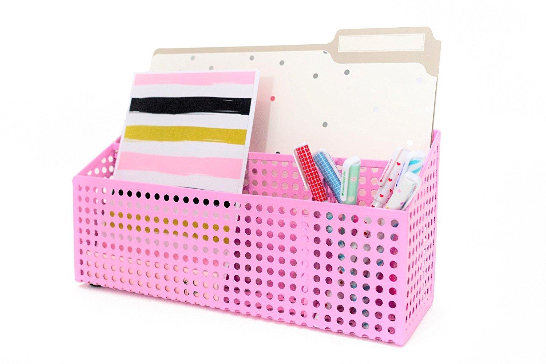 Cheap File Folder Desk Organizer, find File Folder Desk Organizer ...