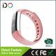 ID115HR Veryfit wearable Fitness Tracker Smart Wristband Sport Pedometer