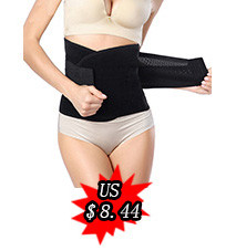 9469570df7022 2019 Women Sexy Slimming Boob Tube Top Dress For Bride Body Shaper ...