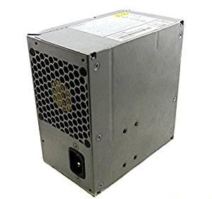 IBM Thinkcentre 8808 Power SupplyRefurbished, 41A9631-RFBRefurbished