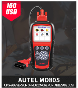 UK warehouse 2 anno di aggiornamento Autel Maxisys Pro MS908P Sistema Diagnostico Dell'automobile MS0908 + Riparazione Auto Strumento Diagnostico J2534 riprogrammazione