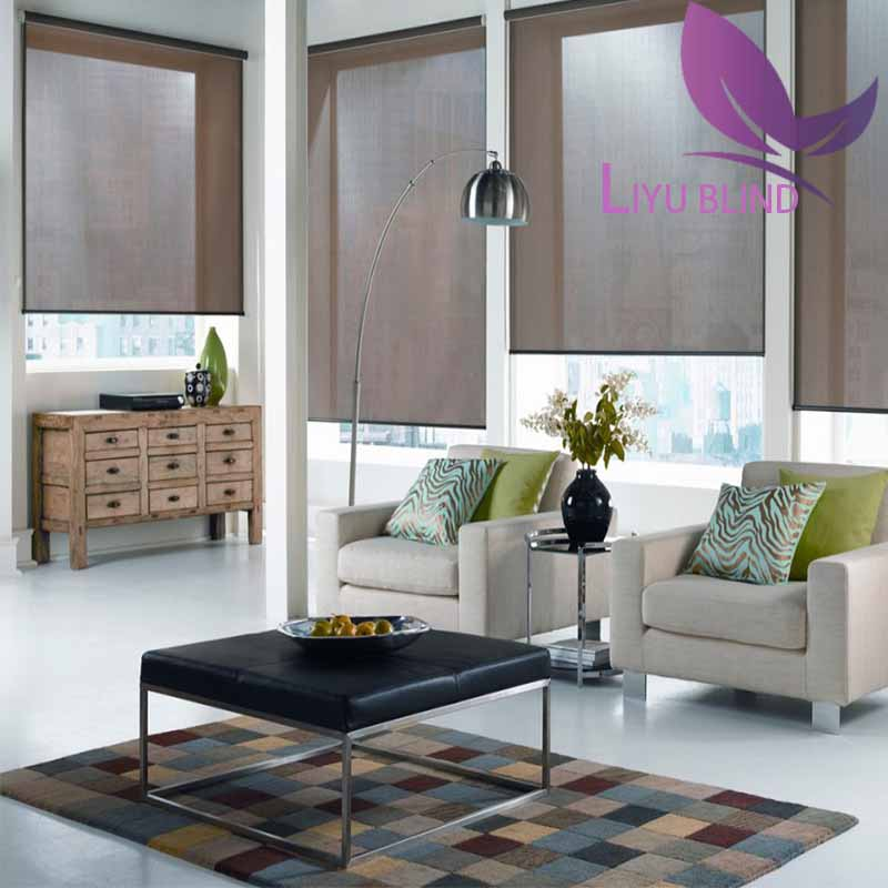 Japanese Window Blinds Japanese Window Blinds Suppliers and