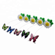 Electric power butterfly cat toy 20 sets with best price