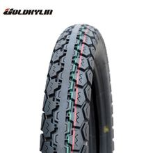 Road Runner Motorcycle Tire With Best Prices