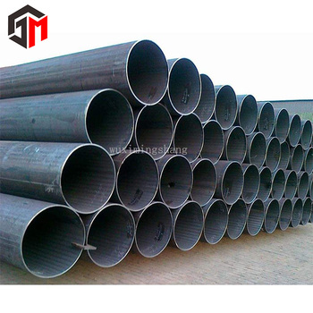 bulk purchasing website carbon steel pipe buy pipe steel pipe