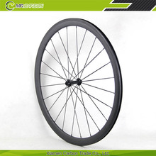 ruote leggere per bici da corsa 38mm no brand carbon wheels r13 hub carbon bike wheels