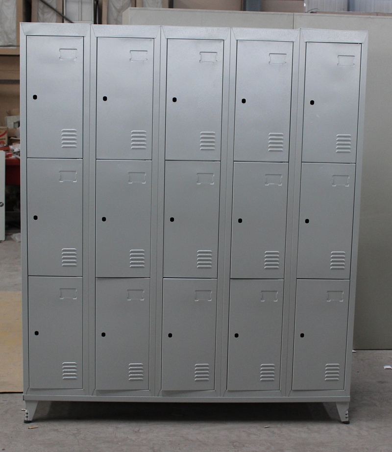 Adesivos De Coração Para Caderno ~ Escola Storge Aço Locker empregado De Escritório Barato Armário De Armazenamento Buy Usado