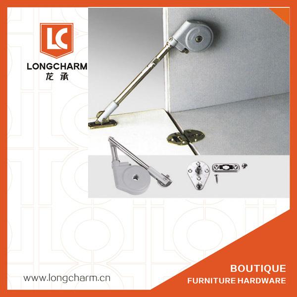 upturn folding door support kitchen cupboard hinges types cabinet dampler hinge