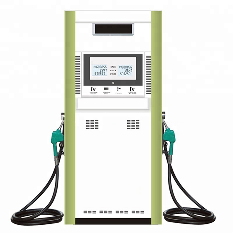 Equip Fuel, Equip Fuel Suppliers and Manufacturers at Alibaba com