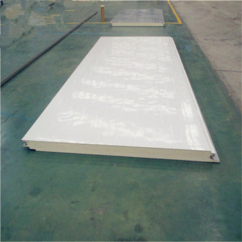 architectural wall exterior interior products panels acca metal insulated cf