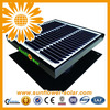 Hot selling linear actuator house fan solar ventilator for attic fan export solarmodule with high quality