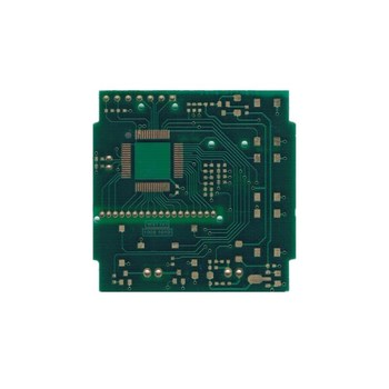 Best Quality And Best Price!~smart Bes~mcu Printed Circuit Board With Hal  Surface Finish,Measures 286 X 149mm - Buy Mcu Printed Circuit Board,Dvr Pcb