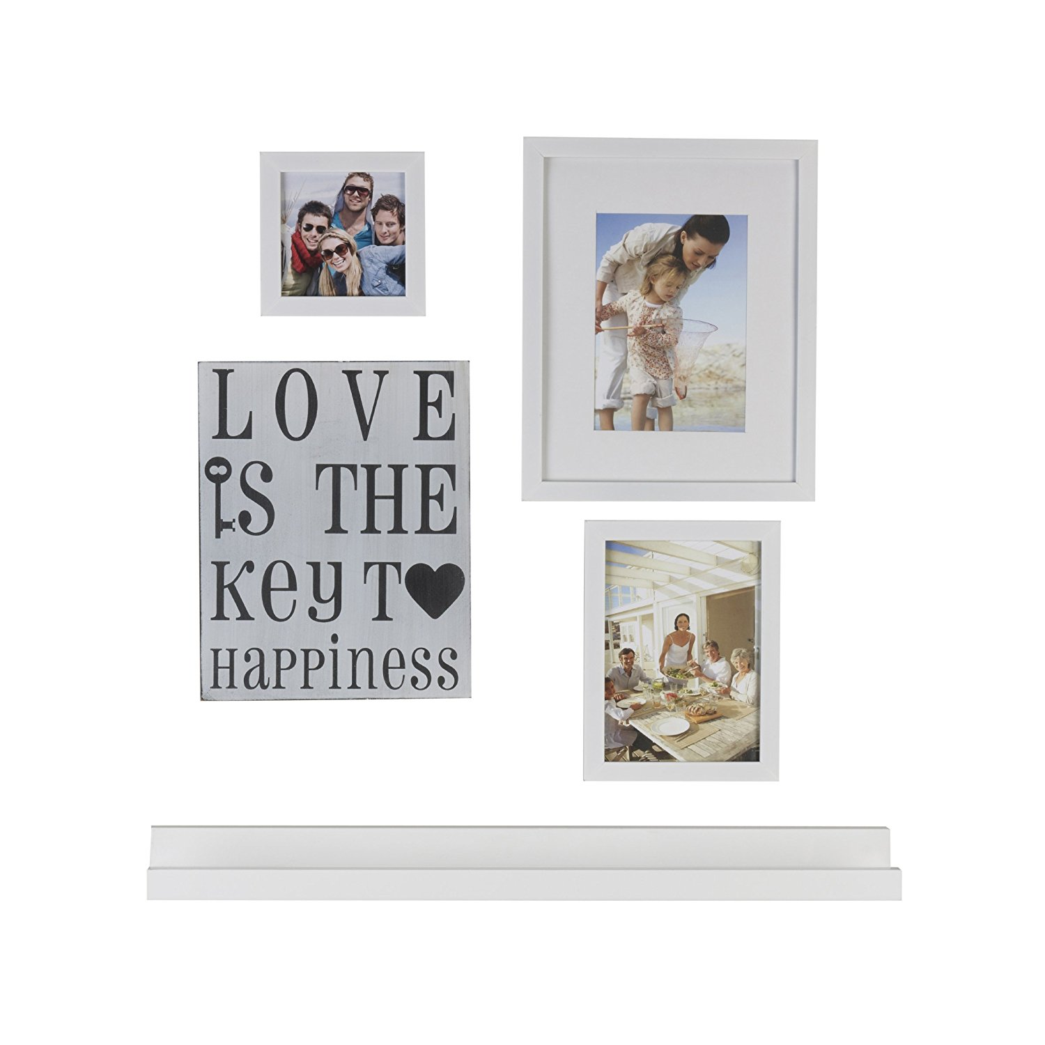Cheap 10 Piece Frame Set, find 10 Piece Frame Set deals on line at ...
