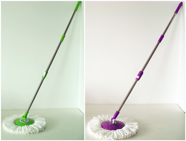 product display of mop pole.jpg