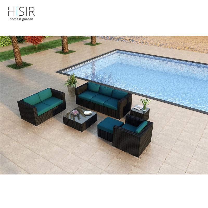 Home Casual Patio Furniture Cushions, Home Casual Patio Furniture Cushions  Suppliers And Manufacturers At Alibaba.com