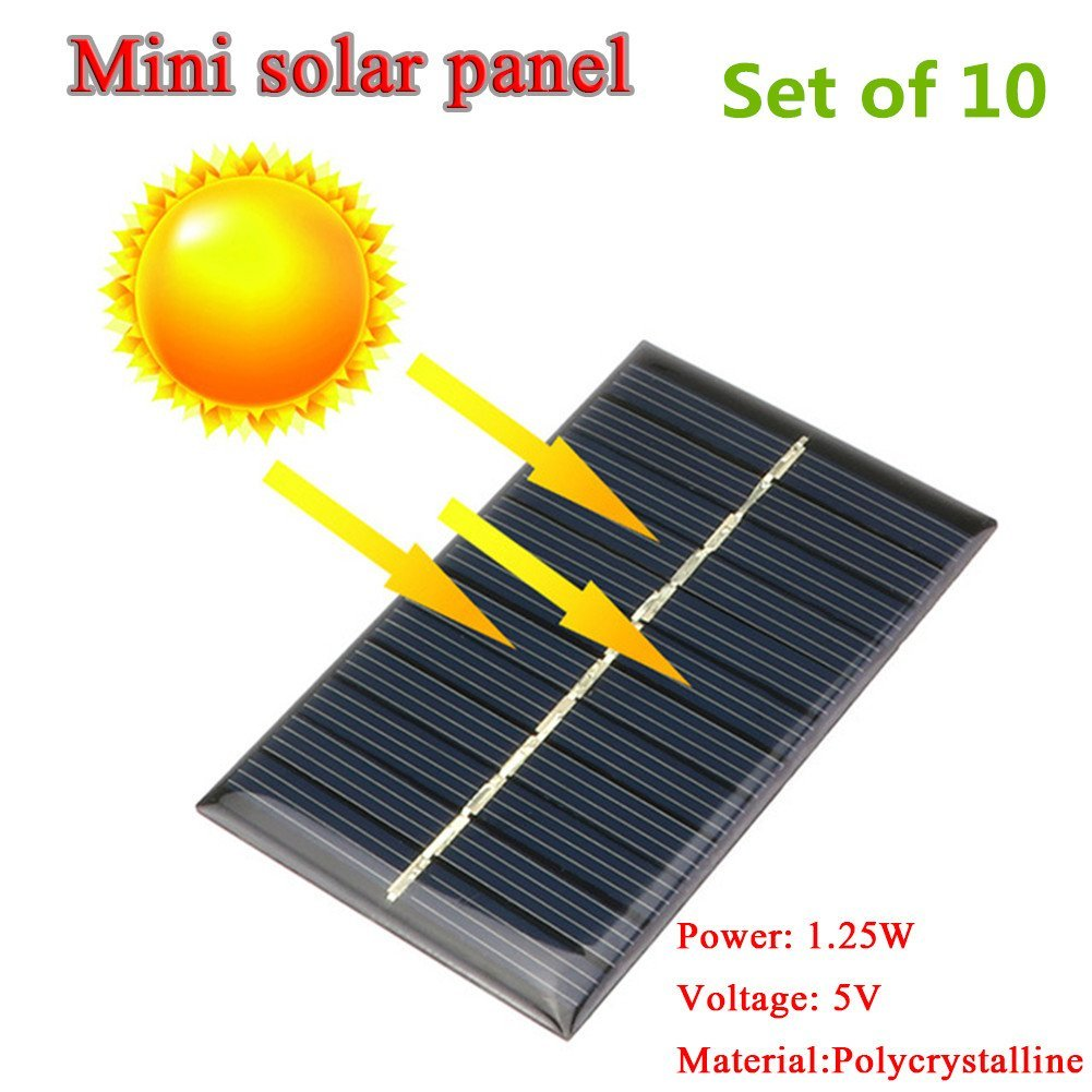 Cheap Diy Solar Home, find Diy Solar Home deals on line at