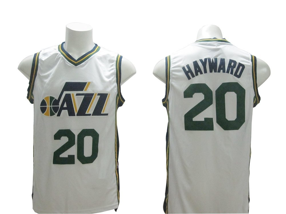 online retailer 2bd92 55045 Cheap Hayward Jersey, find Hayward Jersey deals on line at ...