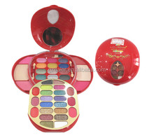 New Big Portable Top-Quality Makeup Kit For Girls C-979