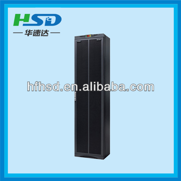 Huawei OSN 3500 SSNB9RACK05 Cabinet