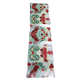 Long length wrapping paper
