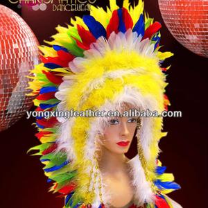 540717c9b Indian Dance Wear