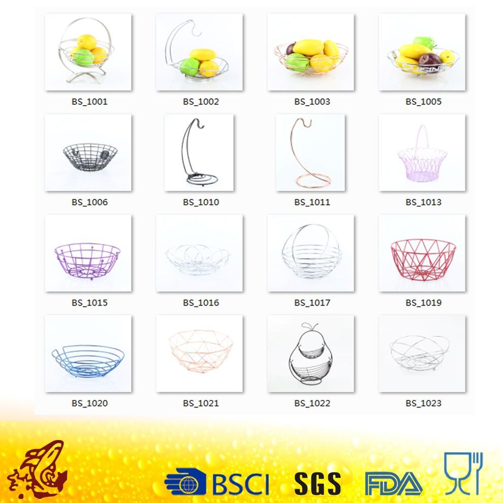 65mm 6pcs Bbq Plastics Stainless Steel Yellow Silver Corn