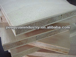 Hot sell and high quality blockboard 18mm-40mm for South Asia market